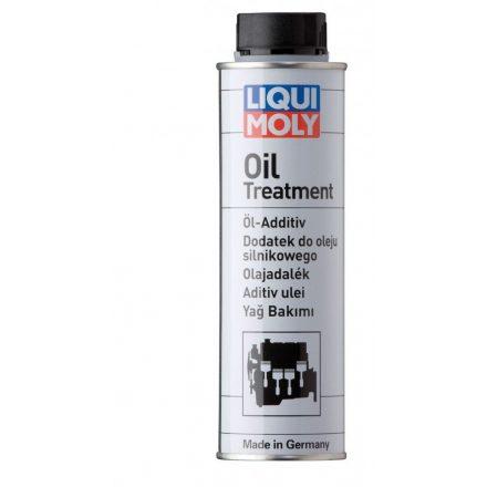 Liqui Moly Oil Treatment LM2180 300 ml